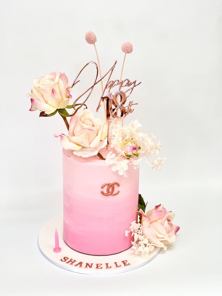 Birthdays For All