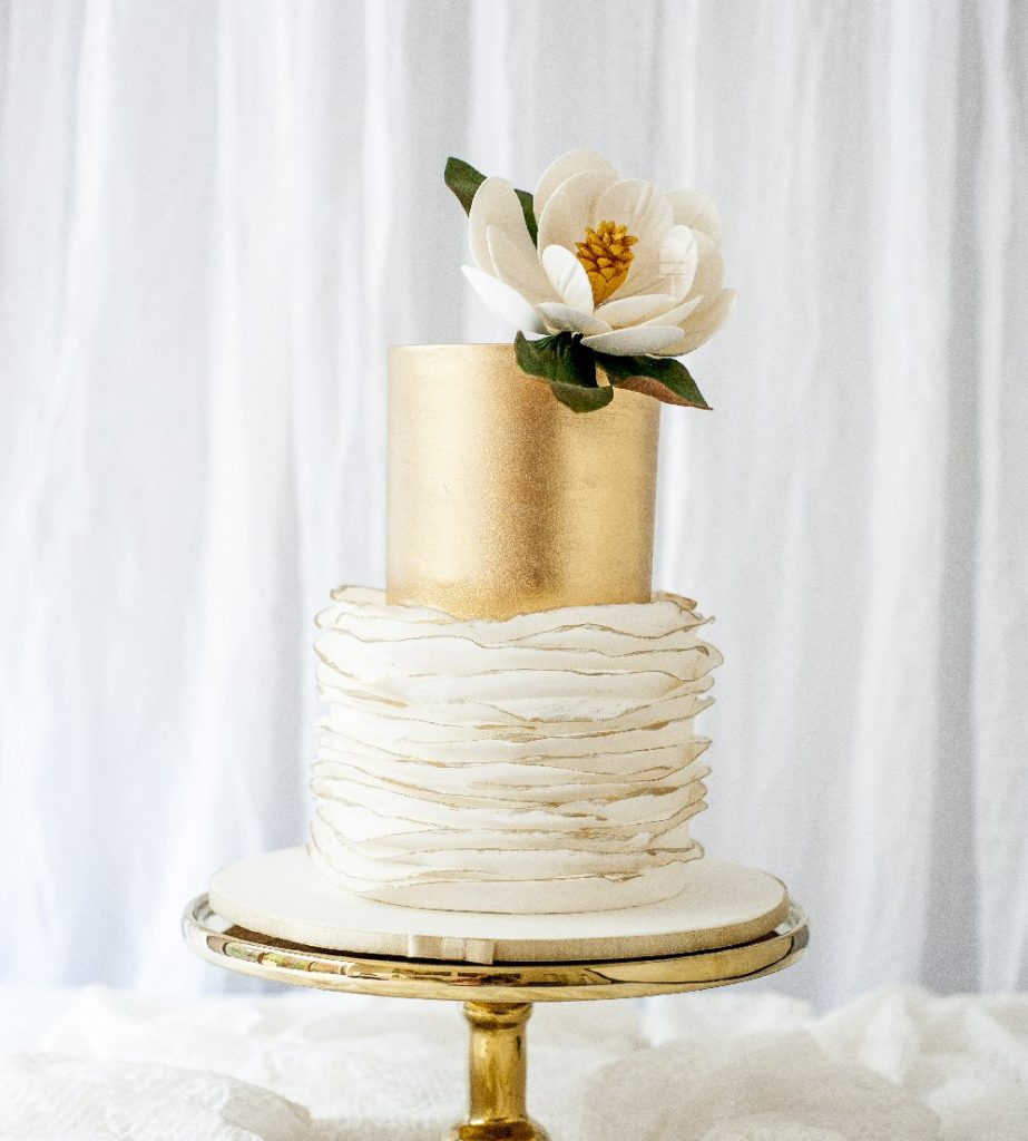 Wedding Cakes for Hire